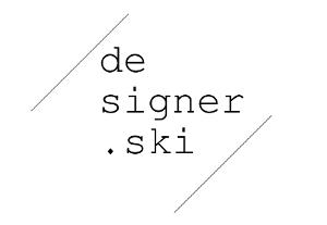 designerskie meble