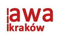Sklep internetowy Awa Kraków
