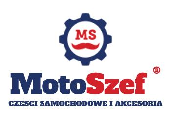 Sklep motoryzacyjny online